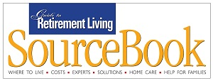 Guide to Retirement Living SourceBook