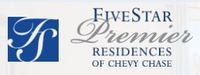 Senior Living Resource Five Star Premier Residences of Chevy Chase in Chevy Chase MD