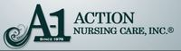A-1 Action Nursing Care, Inc.