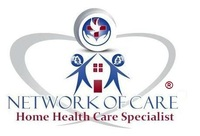 A Network of Care