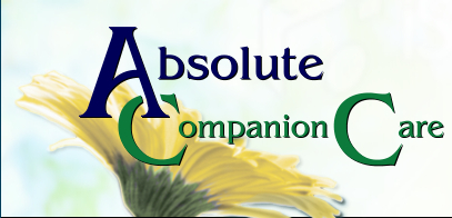 Absolute Companion Care