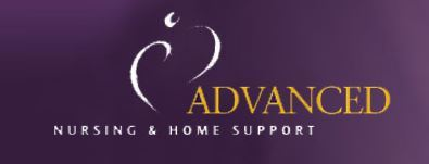 Advanced Nursing & Home Support
