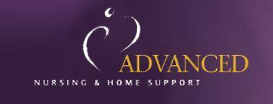 Companion care find compare companion care professionals for Advanced home search