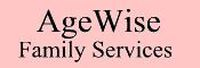 Senior Living Resource Age Wise Family Services in Dresher PA