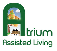 Atrium Stonecrest Home - Atrium Assisted Living