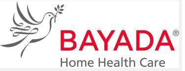 BAYADA Home Health Bucks County