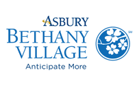 Senior Living Resource Bethany Village in Mechanicsburg PA