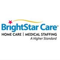 Senior Living Resource BrightStar Care of Baltimore City/County in Lutherville-Timonium MD