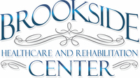 Brookside Healthcare & Rehabilitation Center