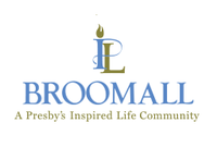 Broomall - A Presby's Inspired Living Community