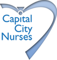 Senior Living Resource Capital City Nurses in Chevy Chase MD
