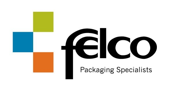 Felco Packing & Moving