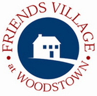 Friends Village at Woodstown