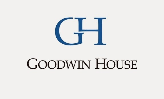 Goodwin House - Alexandria