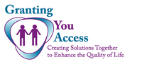 Senior Living Resource Live In Place (Formerly Granting-You-Access) in Sterling VA