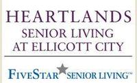 Heartlands at Ellicott City