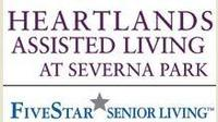 Heartlands at Severna Park
