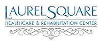 Laurel Square Healthcare and Rehabilitation Center