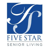 Senior Living Resource