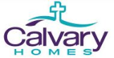 Senior Living Resource Calvary Homes in Lancaster PA