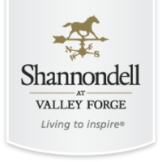 Senior Living Resource Shannondell at Valley Forge in Audubon PA