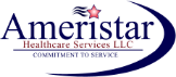 Senior Living Resource Ameristar Healthcare Services in New Carrollton MD
