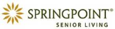 Village Point Rehabilitation & Healthcare - A Springpoint Community