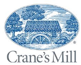 Crane's Mill - Part of Lutheran Social Ministries of NJ