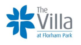 The Villa at Florham Park - Part of Lutheran Social Ministries of NJ
