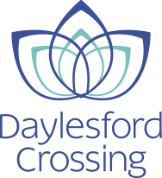 Daylesford Crossing - A SageLife Community