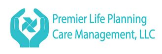 Senior Living Resource Premier RN Geriatric Care in Arlington VA