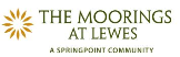 The Moorings at Lewes - A Springpoint Senior Living Community