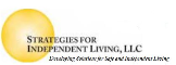 Strategies for Independent Living, LLC