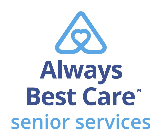 Senior Living Resource Always Best Care of Montgomery County in Potomac MD