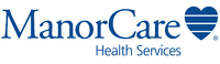 Senior Living Resource ManorCare Health Services - Ruxton in Towson MD