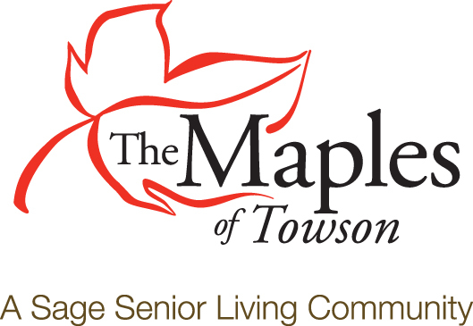 Senior Living Resource Maples of Towson, The in Towson MD