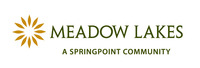 Senior Living Resource Meadow Lakes - A Springpoint Senior Living Community in East Windsor NJ