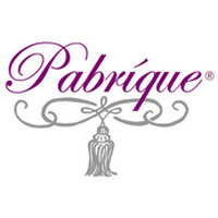 Pabrique, LLC, Certified Aging-in-Place Specialists (CAPS)
