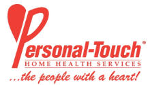 Personal Touch Home Care of MD