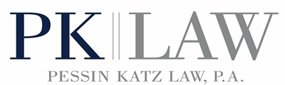Senior Living Resource Pessin Katz Law, P.A. in Towson MD