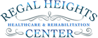 Regal Heights Healthcare & Rehabilitation Center