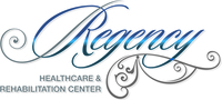 Regency Healthcare & Rehabilitation Center