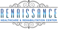 Renaissance Healthcare & Rehabilitation Center