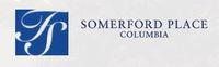 Senior Living Resource Somerford Place of Columbia in Columbia MD