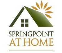 Springpoint at Home