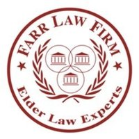 Senior Living Resource Farr Law Firm in Fairfax VA