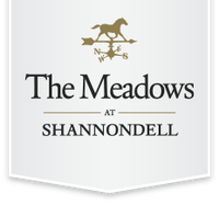 The Meadows at Shannondell
