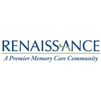 Renaissance Of Annandale A Premier Memory Care Community