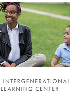 National Intergenerational Montessori Center