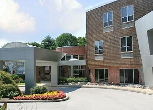 Springfield Senior Commons at Harlee Manor